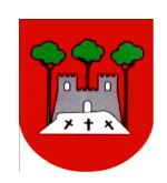 Herb Gminy Białopole