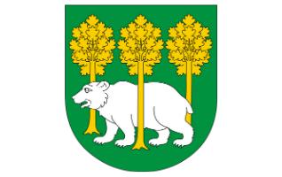 Herb Powiatu Chełmskiego