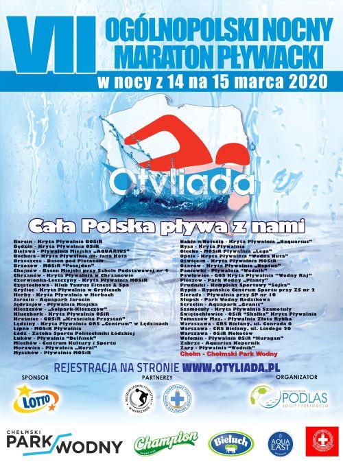 OTYLIADA 2020