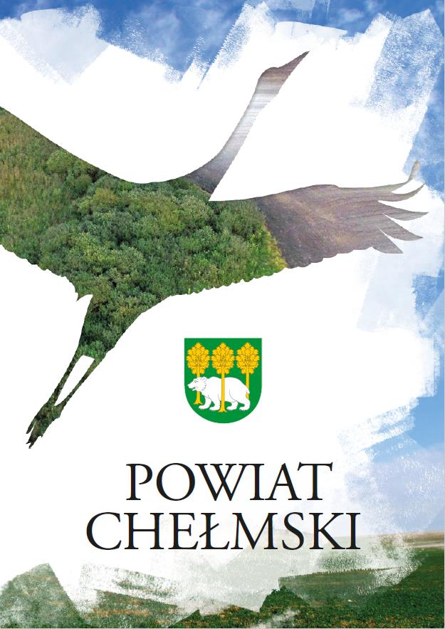 Album Powiat Chełmski