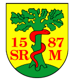 Herb Gminy Dubienka