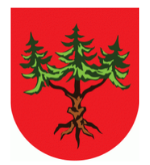 Herb Siedliszcze