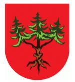 Herb Gminy Siedliszcze