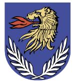 Herb Gminy Wierzbica