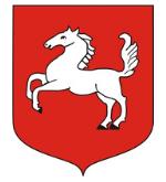 Herb Gminy Wojsławice