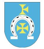 Herb Gminy Leśniowice