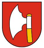 Herb gminy Rejowiec